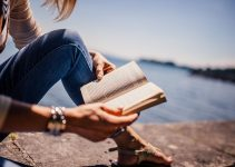 Good Books on Perfectionism