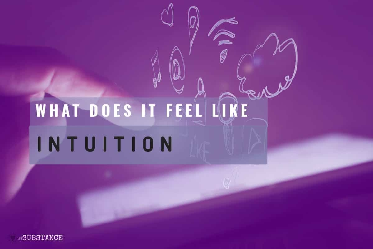 how-does-intuition-feel-like