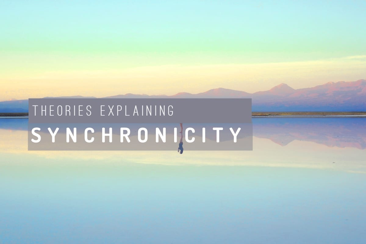 theories-on-synchronicity
