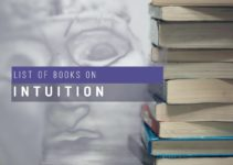 12 Books on Intuition To Understand & Develop It